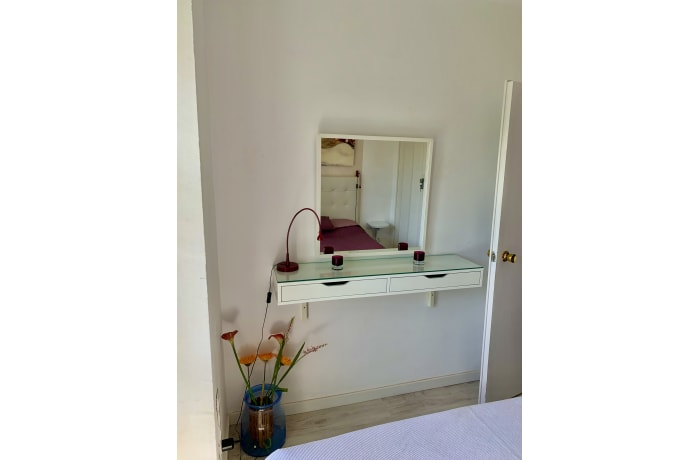 Apartment in Arias, Marbella - 8