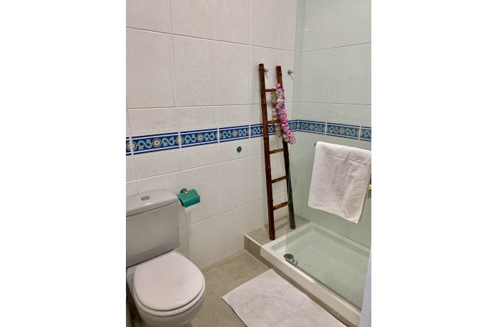 Apartment in Arias, Marbella - 3
