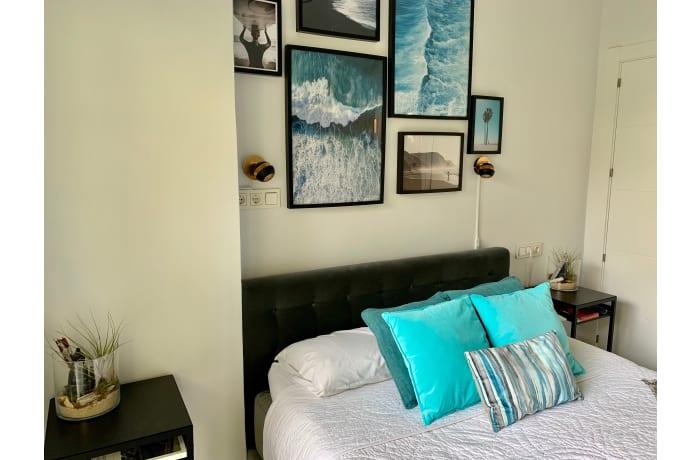 Apartment in Camilo Deluxe, Marbella - 7