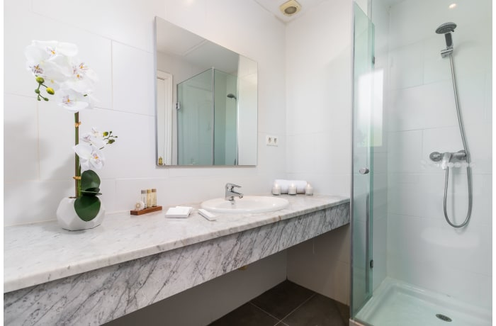 Apartment in Casa Aloha, Marbella - 10