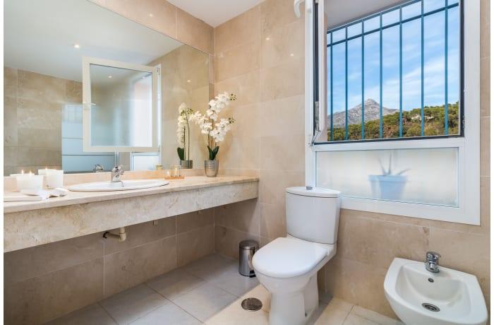 Apartment in Casa Aloha, Marbella - 8