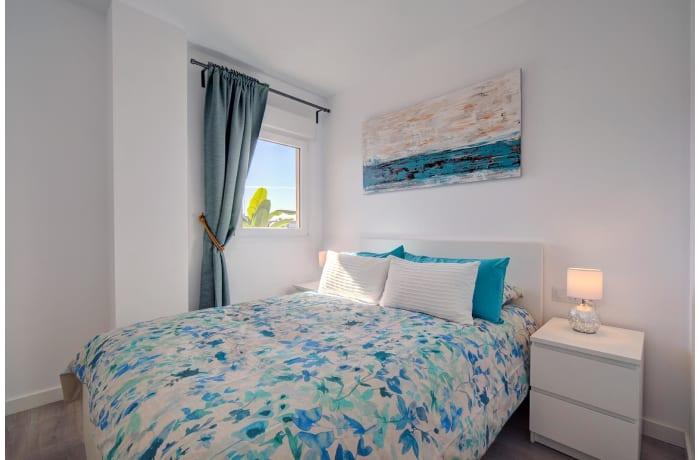 Apartment in Albatross Hills, Nueva Andalucia - 4