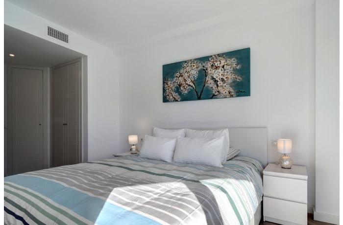 Apartment in Albatross Hills, Nueva Andalucia - 8