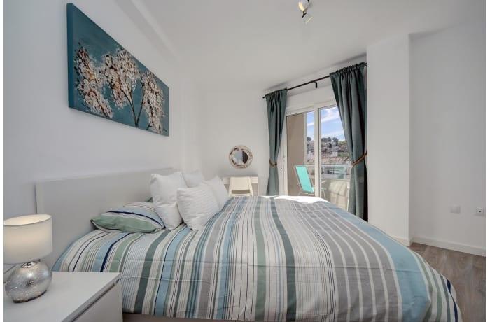 Apartment in Albatross Hills, Nueva Andalucia - 7