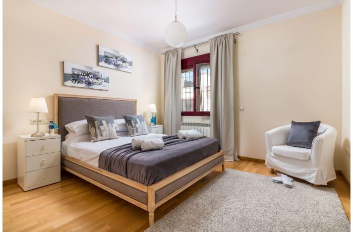 Apartment in Hacienda El Palmeral, Nueva Andalucia - 11