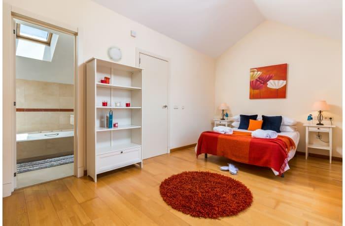 Apartment in Hacienda El Palmeral, Nueva Andalucia - 13