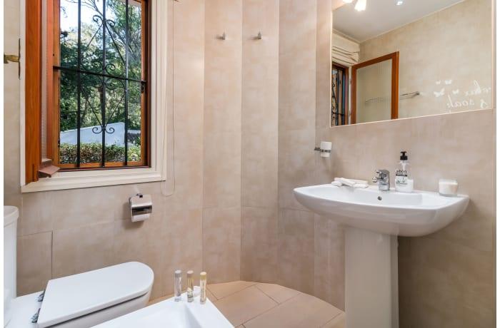 Apartment in Le Village, Nueva Andalucia - 10