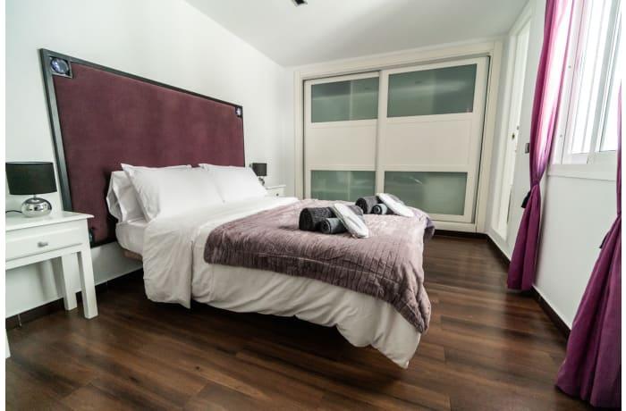 Apartment in Casa Banus, Puerto Banus - 14