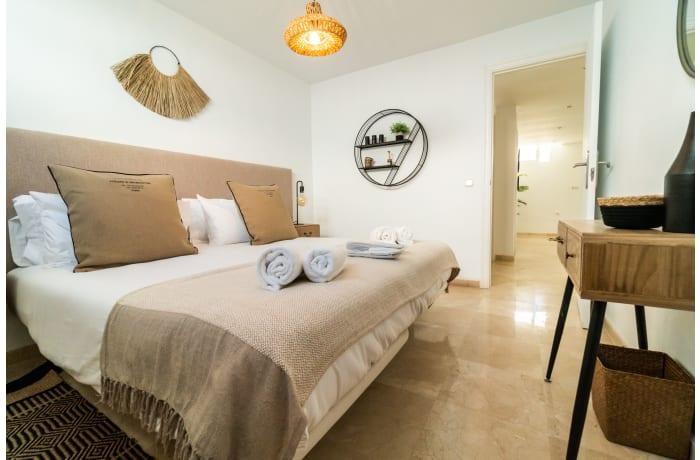 Apartment in Villa La Sala, Puerto Banus - 24