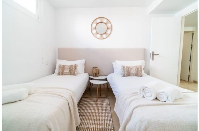 Apartment in Villa La Sala, Puerto Banus - 34