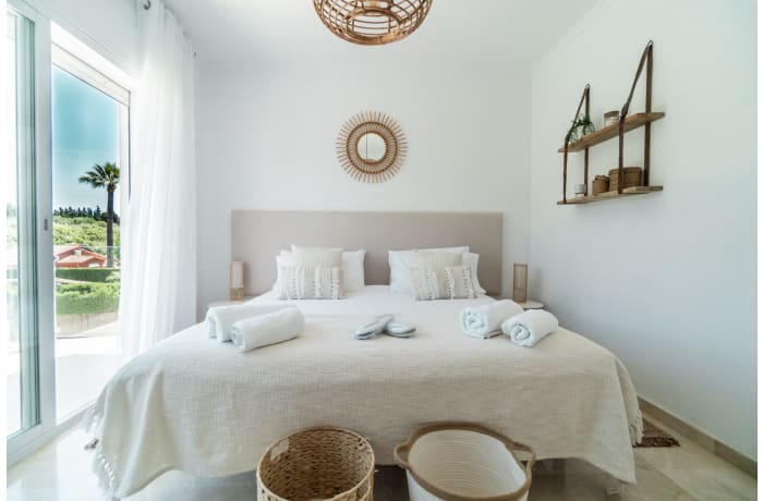Apartment in Villa La Sala, Puerto Banus - 28