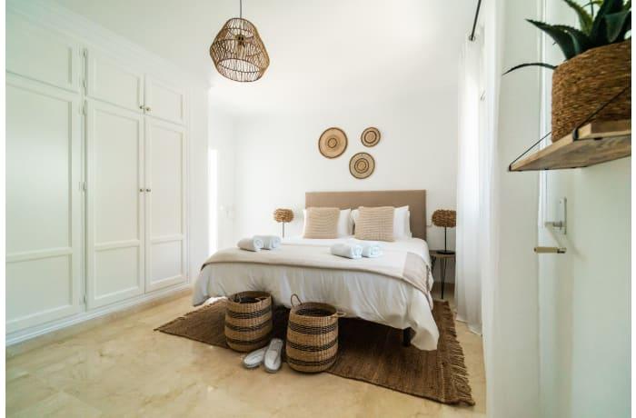 Apartment in Villa La Sala, Puerto Banus - 21