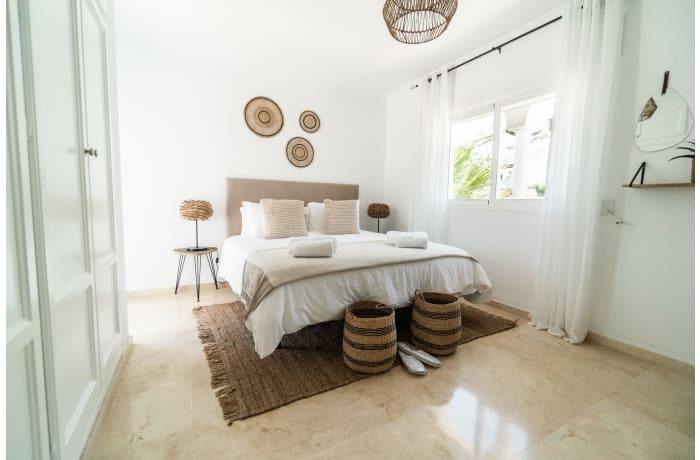 Apartment in Villa La Sala, Puerto Banus - 20