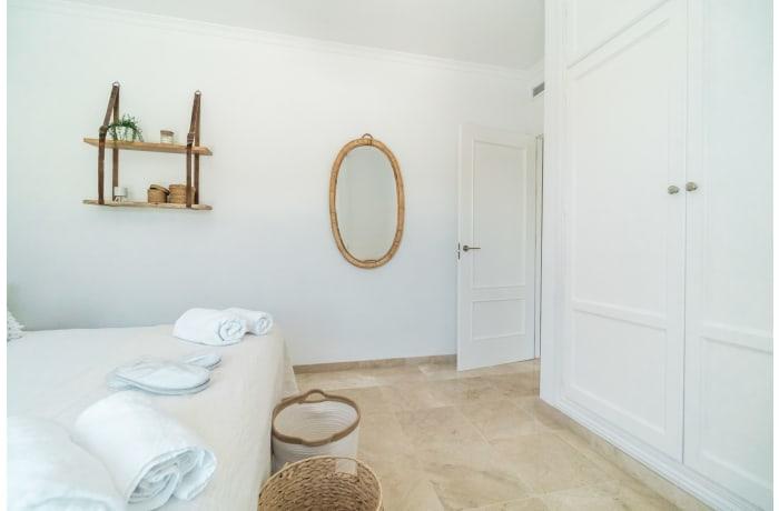 Apartment in Villa La Sala, Puerto Banus - 30