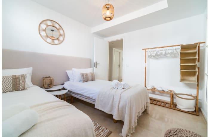 Apartment in Villa La Sala, Puerto Banus - 32