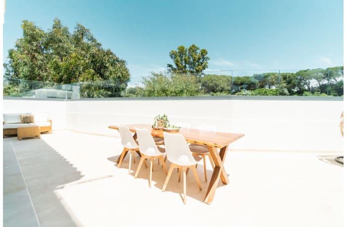 Apartment in Villa La Sala, Puerto Banus - 50