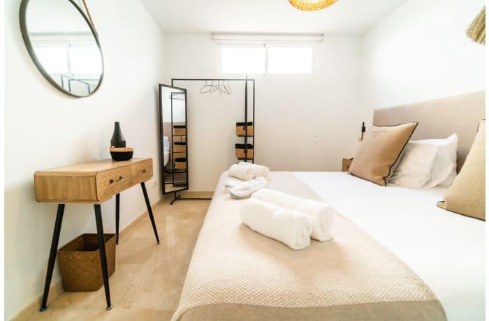 Apartment in Villa La Sala, Puerto Banus - 26