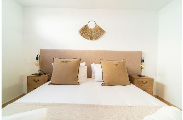 Apartment in Villa La Sala, Puerto Banus - 25