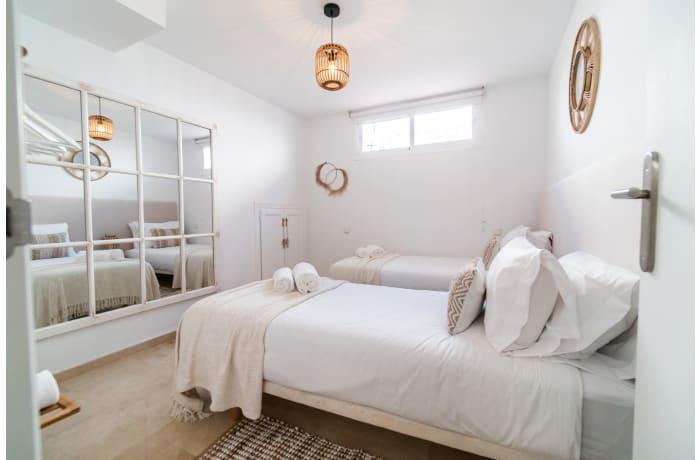 Apartment in Villa La Sala, Puerto Banus - 33