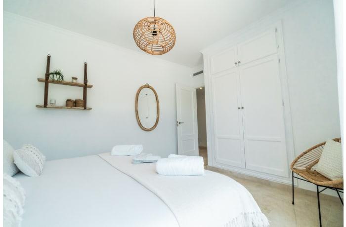 Apartment in Villa La Sala, Puerto Banus - 29