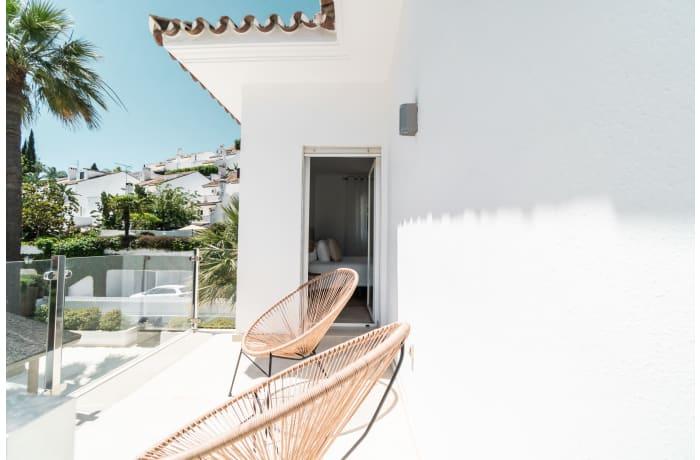 Apartment in Villa La Sala, Puerto Banus - 37
