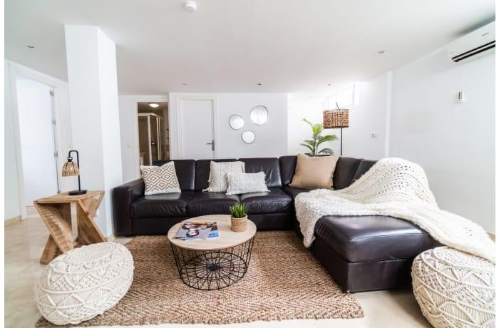 Apartment in Villa La Sala, Puerto Banus - 13