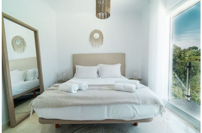 Apartment in Villa La Sala, Puerto Banus - 16