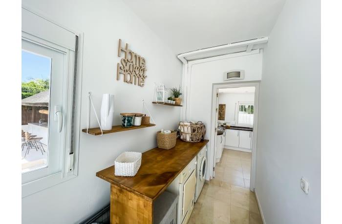 Apartment in Villa La Sala, Puerto Banus - 11