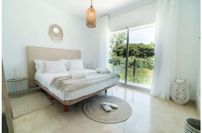 Apartment in Villa La Sala, Puerto Banus - 15