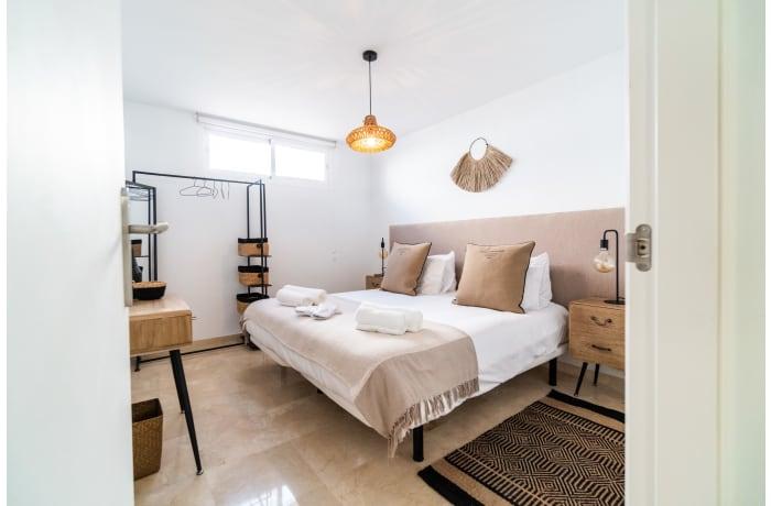 Apartment in Villa La Sala, Puerto Banus - 23