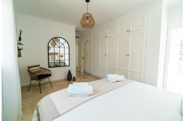 Apartment in Villa La Sala, Puerto Banus - 22