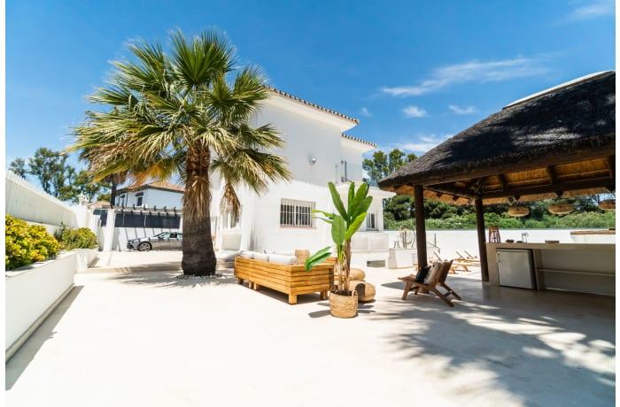 Apartment in Villa La Sala, Puerto Banus - 40