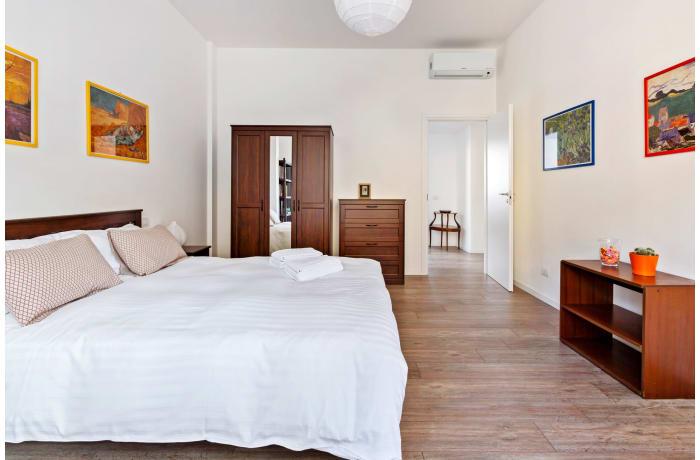 Apartment in Della Scala, Chinatown - 14