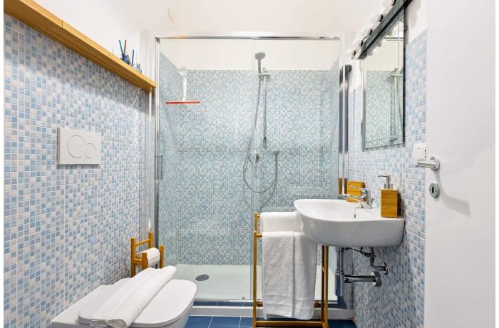 Apartment in Della Scala, Chinatown - 16