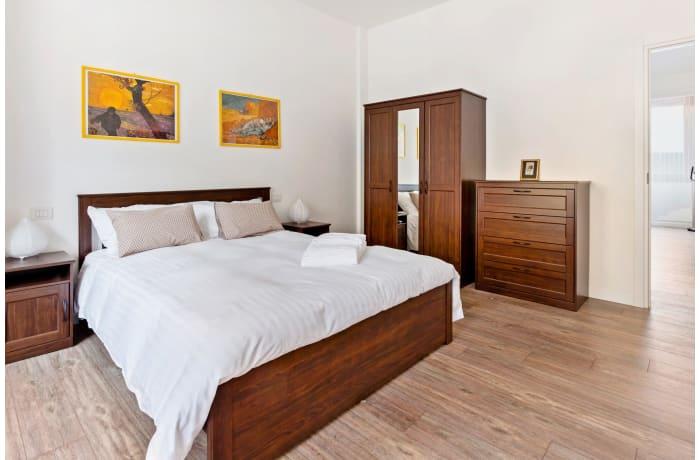 Apartment in Della Scala, Chinatown - 12