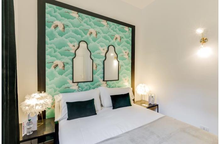 Apartment in Cozy Duomo, Duomo - 13