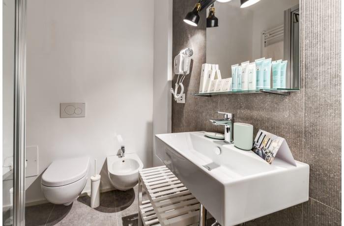Apartment in Cozy Duomo, Duomo - 16