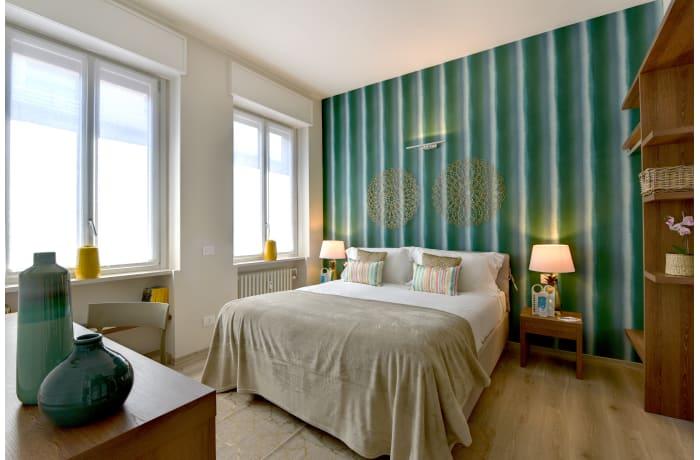 Apartment in Duomo I, Duomo - 2