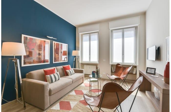 Apartment in Duomo II, Duomo - 1