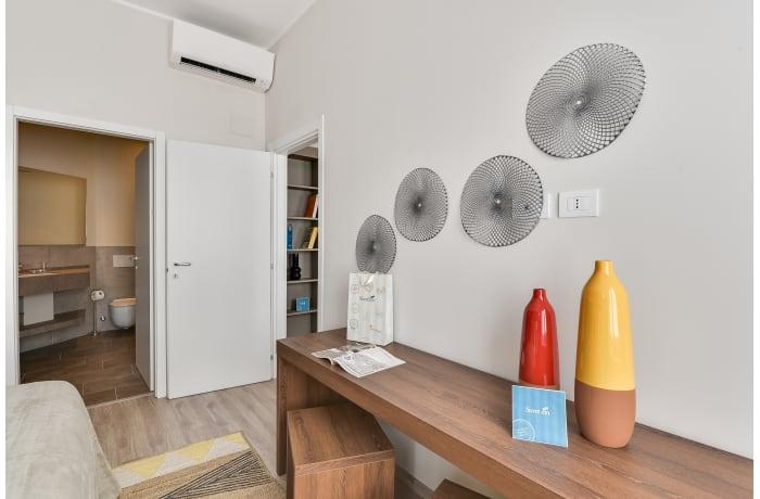 Apartment in Duomo II, Duomo - 14