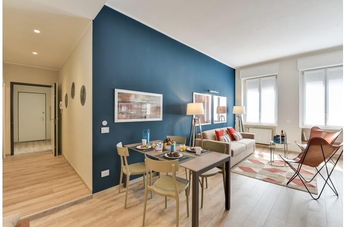 Apartment in Duomo II, Duomo - 4