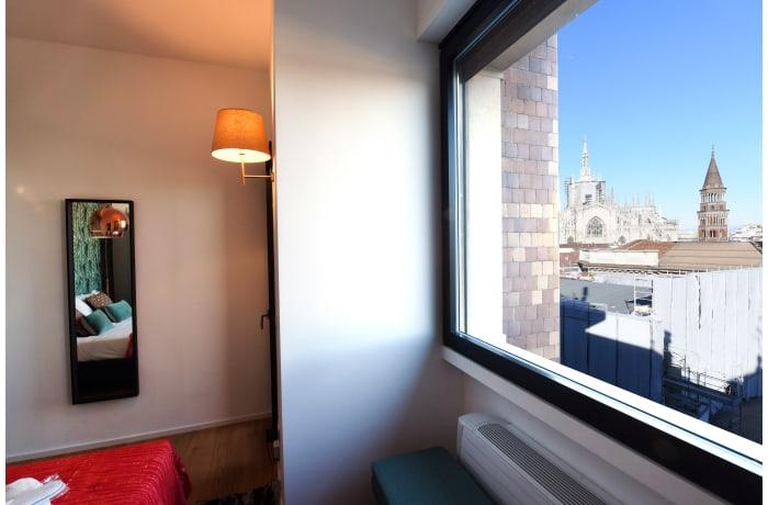 Apartment in Duomo View II, Duomo - 5