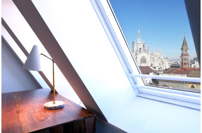 Apartment in Duomo View III, Duomo - 18