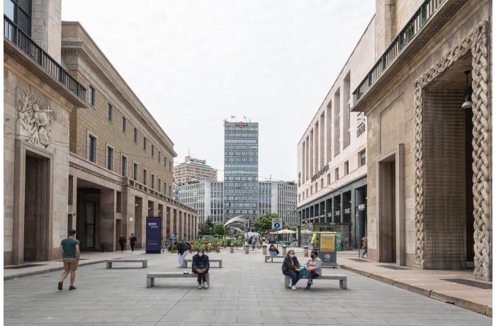 Apartment in Duomo VII, Duomo - 16