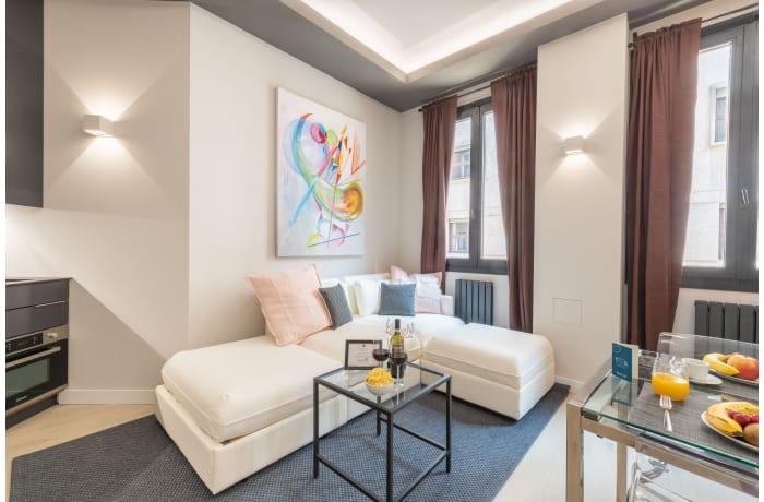 Apartment in Duomo VII, Duomo - 4