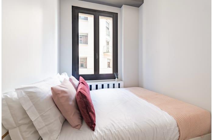 Apartment in Duomo VII, Duomo - 11