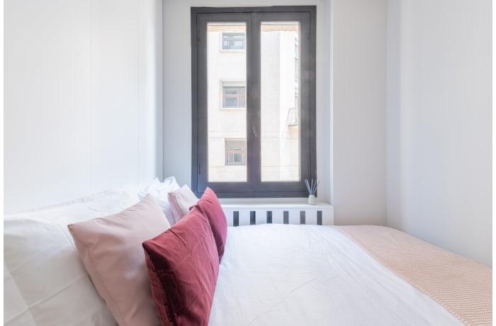 Apartment in Duomo VII, Duomo - 13