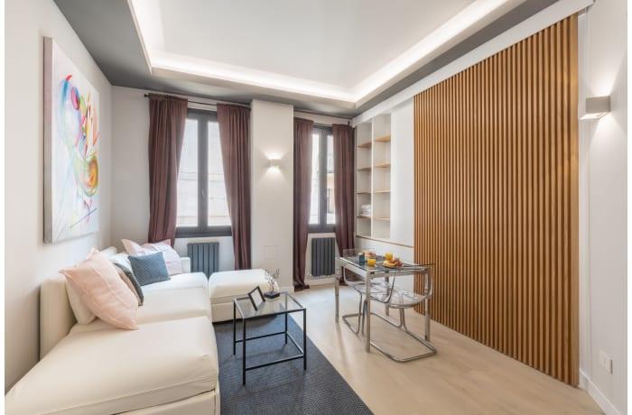 Apartment in Duomo VII, Duomo - 1