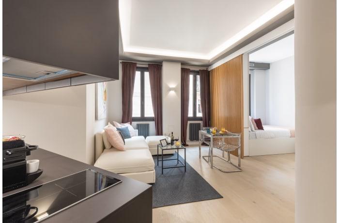 Apartment in Duomo VII, Duomo - 7