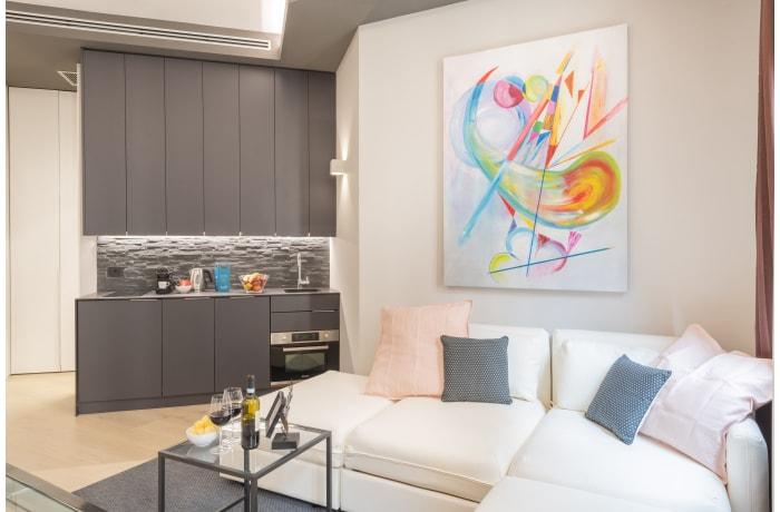 Apartment in Duomo VII, Duomo - 5